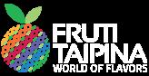 FrutiTaipina